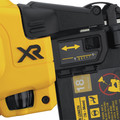 Factory Reconditioned Dewalt DCN680D1R 20V MAX Cordless Lithium-Ion XR 18 GA Cordless Brad Nailer Kit image number 10