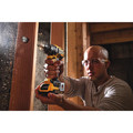 Factory Reconditioned Dewalt DCD791D2R 20V MAX XR Lithium-Ion Brushless Compact 1/2 in. Cordless Drill Driver Kit (2 Ah) image number 4