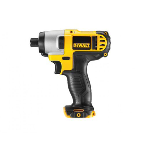 Dewalt DCF815B 12V MAX Lithium-Ion 1/4 in. Impact Driver (Bare Tool)