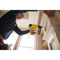 Dewalt DCN680D1 20V MAX Cordless Lithium-Ion XR 18 GA Cordless Brad Nailer Kit image number 2