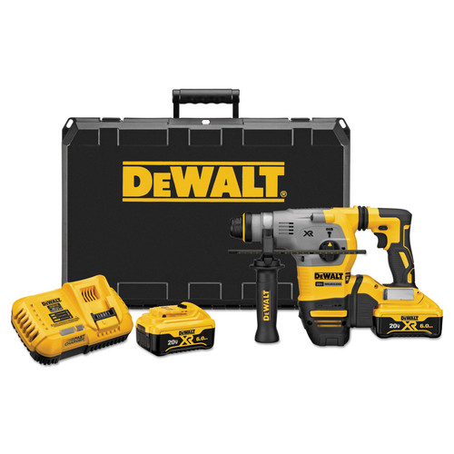 SDS-Plus Hollow Masonry Bits  DWA54058 New Dewalt 14-1//2 in.5//8 in