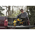 Factory Reconditioned Dewalt DCBL720P1R 20V MAX 5.0 Ah Cordless Lithium-Ion Brushless Blower image number 10