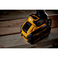 Dewalt DCD999B 20V MAX Brushless Lithium-Ion 1/2 in. Cordless Hammer Drill Driver with FLEXVOLT ADVANTAGE (Tool Only) image number 6