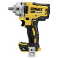 Dewalt DCF896HB 20V MAX Tool Connect 1/2 in. Mid-Range Impact Wrench with Hog Ring Anvil (Tool Only) image number 1