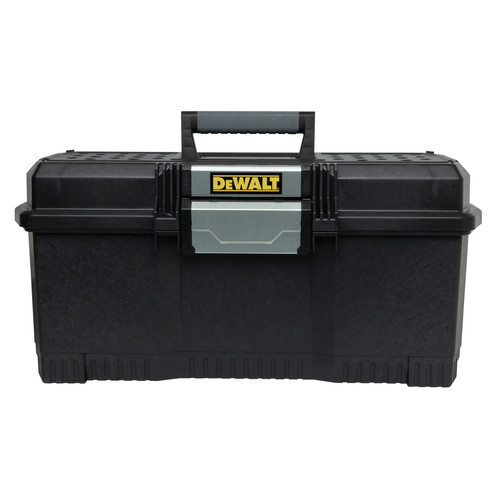 Dewalt DWST24082 24 in. One Touch Tool Box image number 0