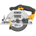 Factory Reconditioned Dewalt DCK421D2R 20V MAX Cordless Lithium-Ion 4-Tool Combo Kit image number 3