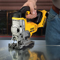 Dewalt DCS331B 20V MAX Lithium-Ion Jigsaw (Tool Only) image number 3