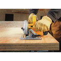 Factory Reconditioned Dewalt DWE575R 7-1/4 in. Circular Saw Kit image number 8