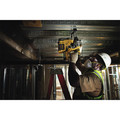 Dewalt DCH273P2 20V MAX XR Cordless Lithium-Ion 1 in. L-Shape SDS-Plus Rotary Hammer Kit image number 6