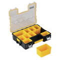 Dewalt DWST14825 Deep Pro Organizer with Metal Latch image number 0