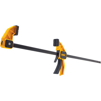 Dewalt DWHT83195 36 in. Large Trigger Clamp
