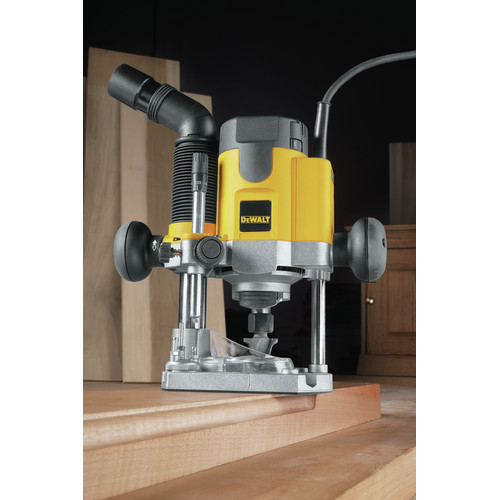 Dewalt 621 router best router 2017 router table for dewalt dw621 image collections wiring and greentooth Gallery