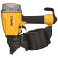 Factory Reconditioned Dewalt DWF83CR 15-Degrees 3-1/4 in. Coil Framing Nailer image number 1