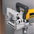 Dewalt DW682K 6.5 Amp 10,000 RPM Plate Joiner Kit image number 5