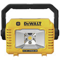 Dewalt DCL077B 12V/20V MAX Lithium-Ion Cordless Compact Task Light (Tool Only) image number 0