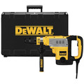 Factory Reconditioned Dewalt D25723KR 1-7/8 in. SDS-MAXCombination Hammer with SHOCKS and E-Clutch image number 1