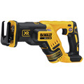 Factory Reconditioned Dewalt DCK684D2R 20V MAX XR 6-Tool Compact Combo Kit image number 5