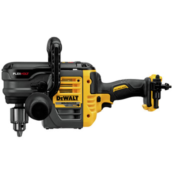 Dewalt DCD460B FlexVolt 60V MAX Lithium-Ion Variable Speed 1/2 in. Cordless Stud and Joist Drill (Tool Only) image number 1