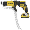 Dewalt DCF6202 1-Piece Collated Drywall Screw Gun Attachment image number 3