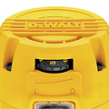 Factory Reconditioned Dewalt DWP611R Premium Compact Router image number 4