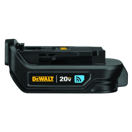 Dewalt DCE040 20V MAX Tool Connect Connector