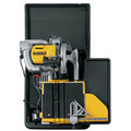 Dewalt D24000 10 in. Wet Tile Saw image number 14