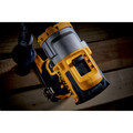 Dewalt DCD999B 20V MAX Brushless Lithium-Ion 1/2 in. Cordless Hammer Drill Driver with FLEXVOLT ADVANTAGE (Tool Only) image number 9