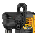 Factory Reconditioned Dewalt DCD460T1R FlexVolt 60V MAX Lithium-Ion Variable Speed 1/2 in. Cordless Stud and Joist Drill Kit with (1) 6 Ah Battery image number 9