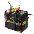 Dewalt DG5542 12 in. Tradesman's Tool Bag image number 2