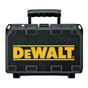Dewalt DW090PK 20x Builders Level Package image number 3