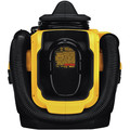 Factory Reconditioned Dewalt DCV581HR 18V - 20V MAX Cordless/Corded Lithium-Ion Wet/Dry Vacuum (Tool Only) image number 5