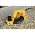 Dewalt D26676 3-1/4 in. Portable Hand Planer image number 1