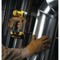 Factory Reconditioned Dewalt DCF885C2R 20V MAX Cordless Lithium-Ion 1/4 in. Impact Driver Kit image number 8