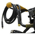 Dewalt 60607 1500 PSI 1.8 GPM Electric Pressure Washer image number 6