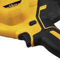 Factory Reconditioned Dewalt DCN650BR 20V MAX XR 15 Gauge Angled Finish Nailer (Tool Only) image number 4