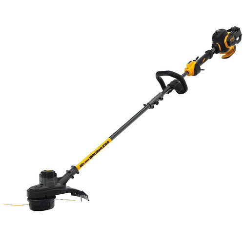 Dewalt DCST970B FlexVolt 60V MAX String Trimmer (Tool Only) image number 0