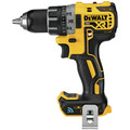 Dewalt DCD792B 20V MAX XR Lithium-Ion Compact 1/2 in. Cordless Drill Driver with Tool Connect (Tool Only) image number 0
