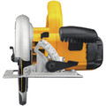 Factory Reconditioned Dewalt DWE575R 7-1/4 in. Circular Saw Kit image number 6
