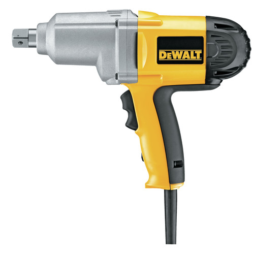 Dewalt DW294 7.5 Amp 3/4 in. Impact Wrench image number 0