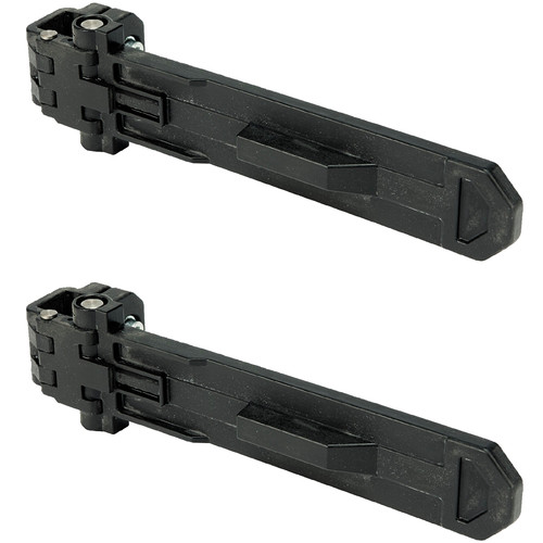 Dewalt DWST08212 ToughSystem DS Carrier Bracket (2-Pack)