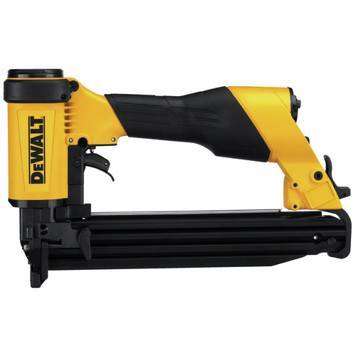 Factory Reconditioned Dewalt DW450S2R Wide Crown Lathing Stapler