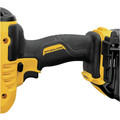 Dewalt DCD460T1 FlexVolt 60V MAX Lithium-Ion Variable Speed 1/2 in. Cordless Stud and Joist Drill Kit with (1) 6 Ah Battery image number 10