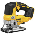 Factory Reconditioned Dewalt DCS334BR 20V MAX XR Cordless Jig Saw (Tool Only) image number 0