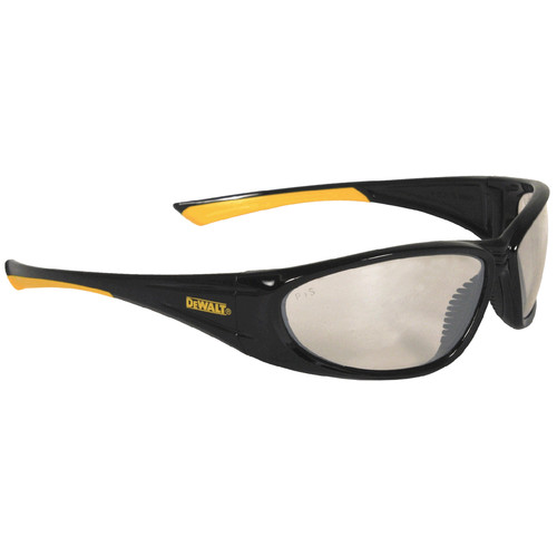 Dewalt DPG98-9C Gable Safety Glass Indoor/Outdoor Lens