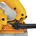 Factory Reconditioned Dewalt DWE575R 7-1/4 in. Circular Saw Kit image number 5