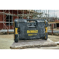 Dewalt DWST08820 ToughSystem 2.0 Radio and Charger image number 12