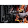 Dewalt DCB203-2 20V MAX XR 2 Ah Lithium-Ion Compact Battery (2-Pack) image number 2
