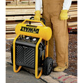 Dewalt D55146 1.6 HP 4.5 Gallon Oil-Free Wheeled Portable Air Compressor image number 14
