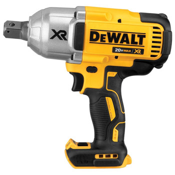 Dewalt DCF897B 20V MAX XR Brushless Cordless Lithium-Ion 3/4 in. Impact Wrench (Tool Only) image number 0