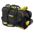Dewalt DG5511 24 in. Pro Contractor Gear Bag image number 0